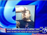 Name: texasdrunk.jpg
