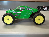 Name: M8Truggy (side).jpg
