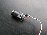 Name: img5.jpg Views: 70 Size: 150.9 KB Description: K2 Range Video 2gr camera