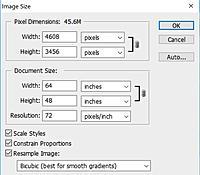 Name: thi.JPG Views: 59 Size: 86.7 KB Description: Thieye  image properties