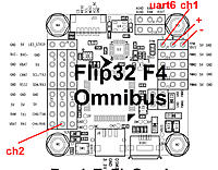 Name: flip-32-f4-omnibus-v3  w.jpg Views: 564 Size: 316.4 KB Description: flip-32-f4-omnibus-v3   with crossfire micro
