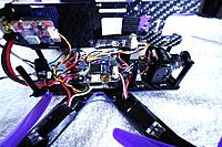 Name: _S654974.jpg Views: 64 Size: 664.7 KB Description: X220, Omnibus f4, Crossfire Micro, Buzzer