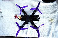 Name: _S654965.jpg Views: 63 Size: 562.1 KB Description: X220, Omnibus f4, Crossfire Micro, Buzzer