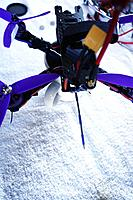 Name: _S654970.jpg Views: 61 Size: 364.3 KB Description: X220, Omnibus f4, Crossfire Micro, Buzzer