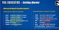 Name: crossfire sensors.JPG