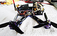 Name: x220 crossfire 12.24.17.jpg