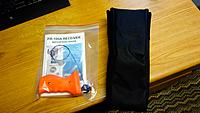 Name: _DSC0197.jpg Views: 251 Size: 179.3 KB Description: what you get in the mail