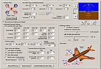Name: vector 5.1.15.JPG Views: 190 Size: 113.6 KB Description: