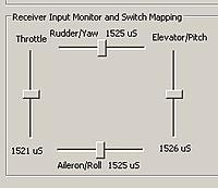 Name: futaba rc output 9.16.15.JPG Views: 68 Size: 17.0 KB Description:
