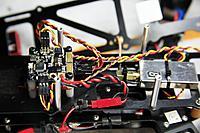 Name: _MG_9832.jpg Views: 230 Size: 437.5 KB Description: all plug and play now