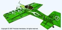 Name: ADDICTION-green.jpg Views: 1476 Size: 47.6 KB Description: