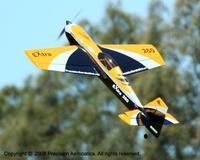 Name: PA Extra-260-in-flight.jpg Views: 611 Size: 36.3 KB Description: