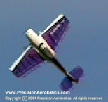 Name: KM-in-flight-5 copy.jpg