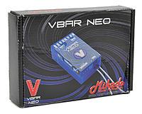 Name: Mikado VBar NEO w-6.1 Express---.jpg Views: 5 Size: 137.2 KB Description: