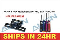 Name: Ebay front ALIGN T-REX  PRO 3GX  TOOL KIT.jpg Views: 82 Size: 110.8 KB Description: