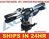 Name: EBAY FRONT 600DFC COMPLETE MAIN  ROTOR HEAD.jpg