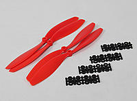 Name: 25821.jpg