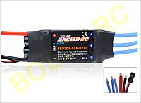 Name: Exceed RC Proton 60A OPTO Brushless Speed Controller ESC (w o BEC).jpg