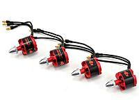 Name: 4-DJI 2212 Brushless Motor For F330 F450 F550-1.jpg Views: 33 Size: 53.2 KB Description:
