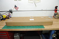 Name: D7A_5369.jpg Views: 78 Size: 443.5 KB Description: Comes in a sturdy box that you can take to the field.