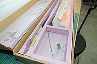 Name: D7A_5370.jpg Views: 88 Size: 434.8 KB Description: Beautifully cut-out compartments for parts, fuse, etc.