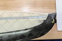 Name: D7A_5429.jpg Views: 72 Size: 408.7 KB Description: Comparing wingtips to a Stobel V3