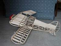 Name: Pitts 002.jpg
