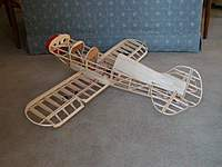 Name: Pitts 006.jpg