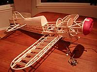 Name: Pitts 007.jpg