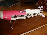 Name: Pitts 011.jpg