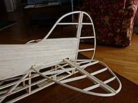 Name: Pitts 012.jpg