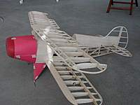 Name: Pitts 14.jpg