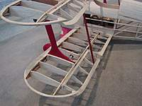 Name: Pitts 19.jpg