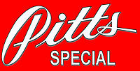 Name: Pitts Logo white on red.jpg Views: 591 Size: 25.4 KB Description: I developed a white Pitts logo for a red background.