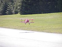 Name: Pitts 37.jpg