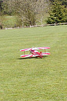 Name: 2011 Model Airplanes 033.jpg