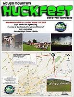 Name: House Mountain Huckfest.jpg Views: 21 Size: 384.7 KB Description: