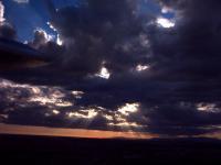 Name: sunsetb.jpg Views: 4318 Size: 66.3 KB Description: