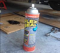 Name: Flex Seal fro CV Outer Boot1 09-15-2017.jpg