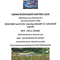 Name: Fun-Fly and Swap Meet Indian River Radio Control Club New Smyrna Florida 01-13-2018.jpg