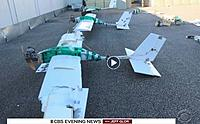 Name: Drone11 CBS NEWS.jpg