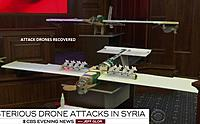 Name: Drone8 CBS NEWS.jpg