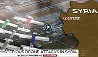 Name: Drone6 CBS NEWS.jpg