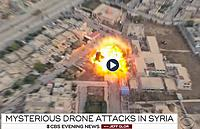 Name: Drone5 CBS NEWS.jpg