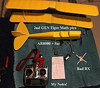 Name: Setup1 Tiger Moth 11-11-2018.jpg