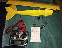 Name: Setup2 Tiger Moth 11-11-2018.jpg