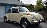 Name: 1973-super-beetle-volkswagen-vw-bug2.jpg