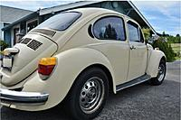 Name: 1973-super-beetle-volkswagen-vw-bug.jpg