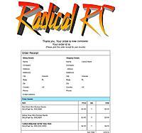Name: Rubber Bands Radial RC 10-20-2019.jpg Views: 5 Size: 148.0 KB Description: