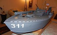 Name: PT3115th08-12-2012.jpg Views: 78 Size: 127.1 KB Description: